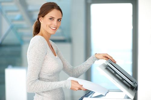 fotokopi-fax