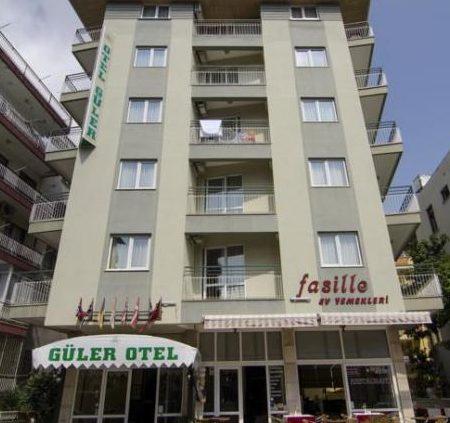 guler-photos-exterior-hotel-information-5
