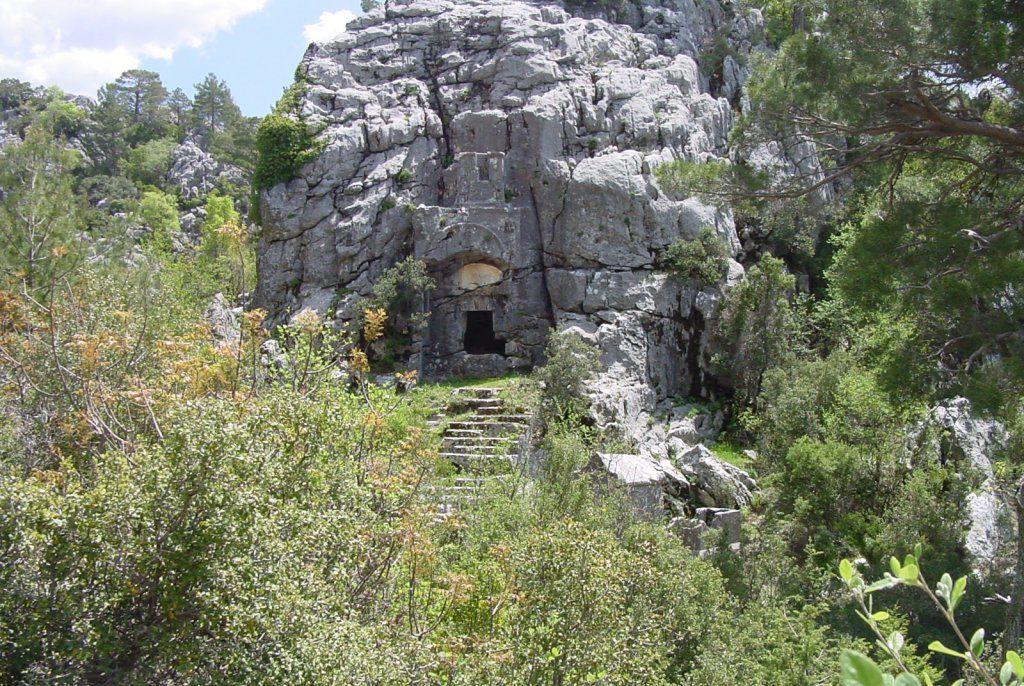 Alanya-colybrassus-antik-kenti-04