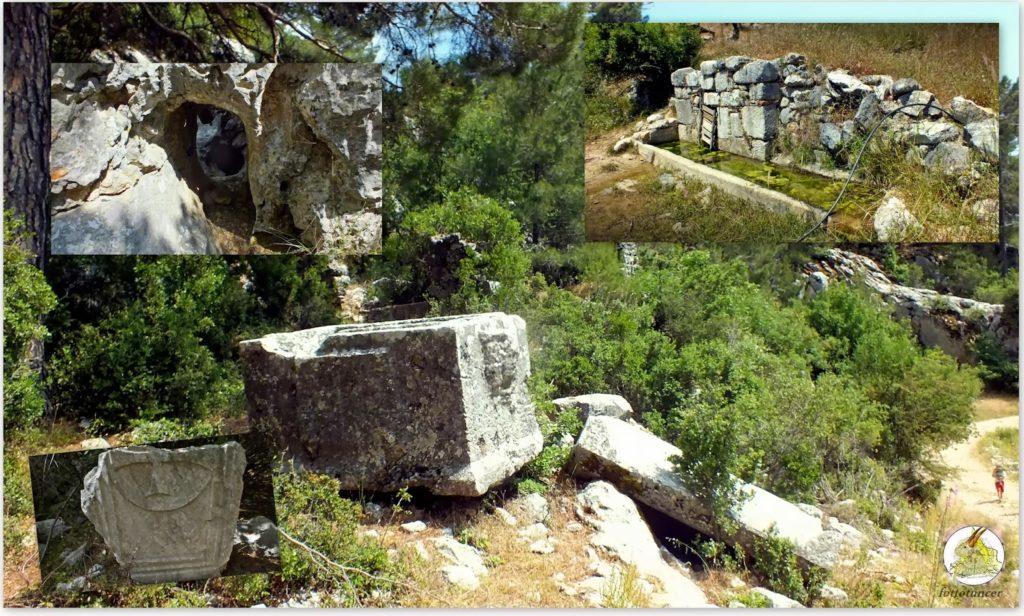 Alanya-colybrassus-antik-kenti-05