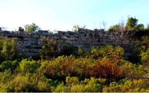 Alanya-hamaxia-antik-kenti-08