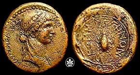 Alanya-iotape-antik-kenti-07