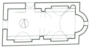 Alanya-iotape-antik-kenti-11