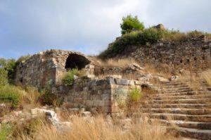 syedra-antik-sehir-10