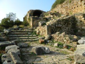 syedra-antik-sehir-12