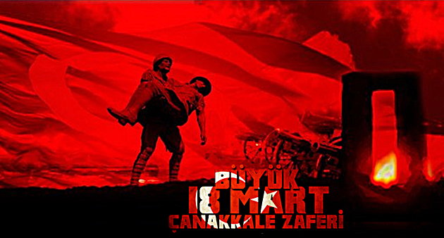03-18 Çanakkale Zaferi 01