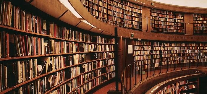 03-27+04-02Kütüphaneler Haftası01