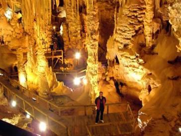 Dim Mağarası 04